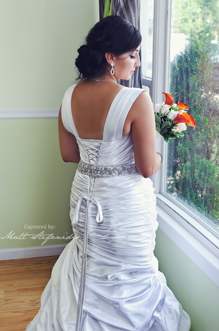gloriann002-newyork-bridal-wedding-photographer