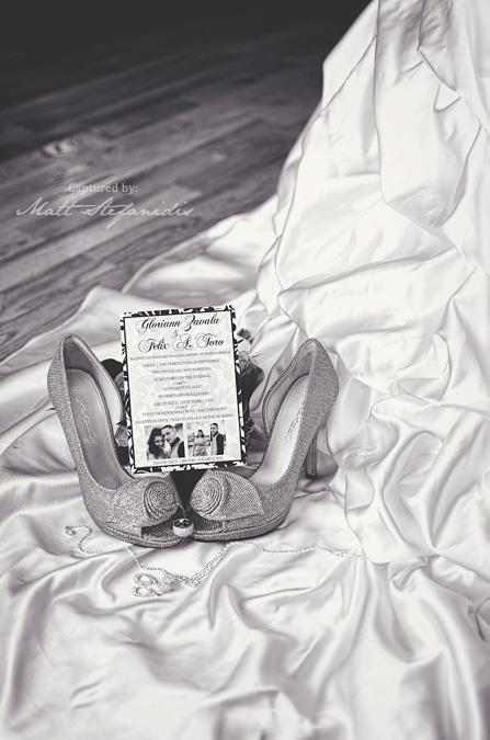 gloriann18-newyork-bridal-wedding-photographer