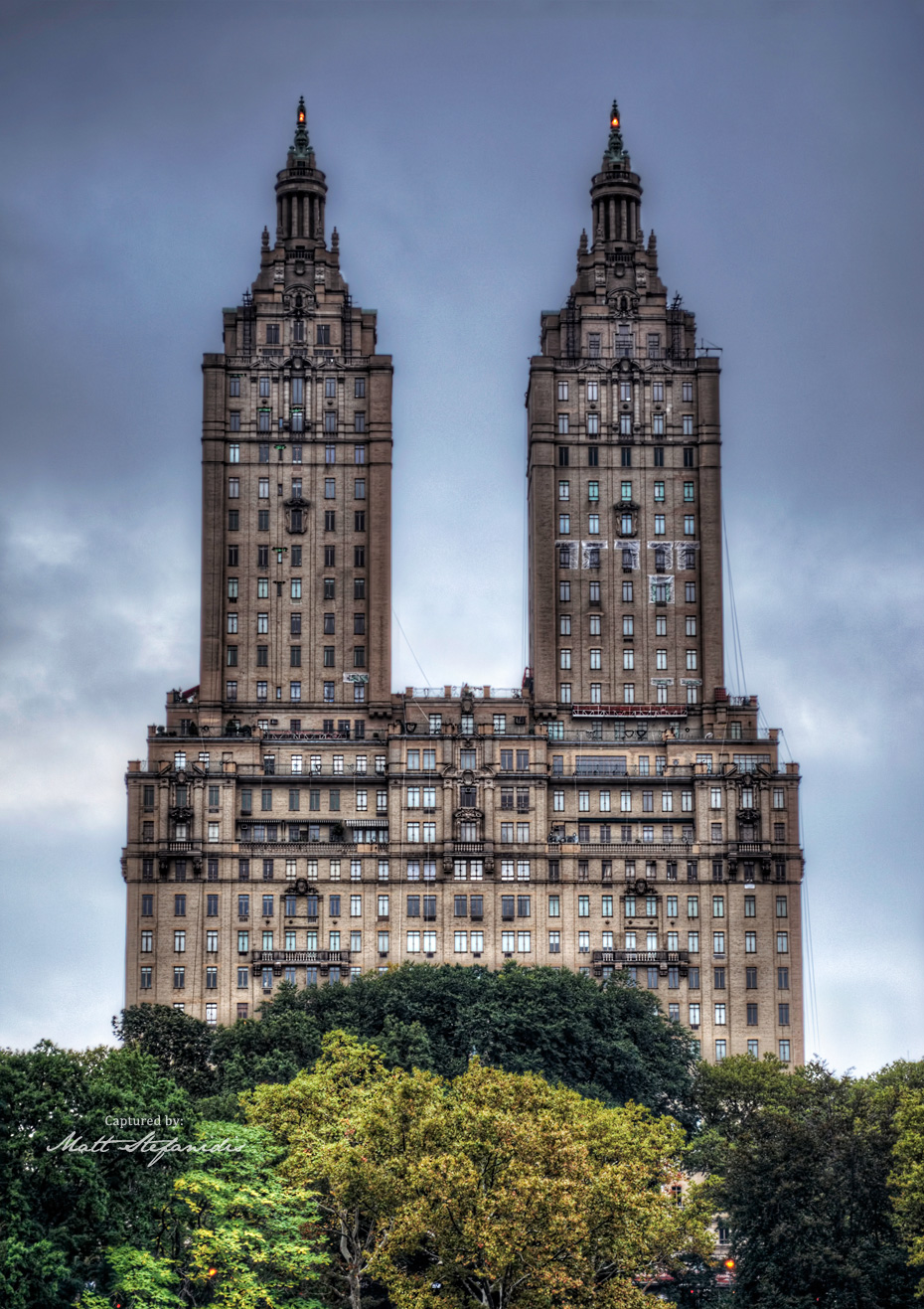 central-park-03-nyc-hdr-photography