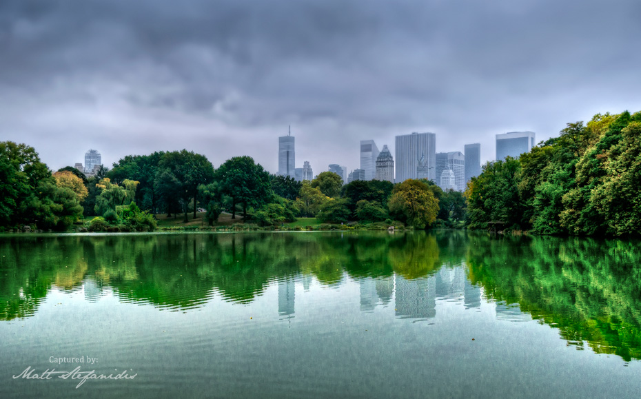 central-park-2-nyc-hdr-photography