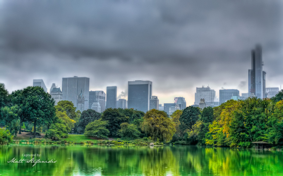 central-park-8-nyc-hdr-photography