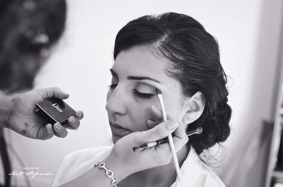 gloriann-newyork-bridal-photographer