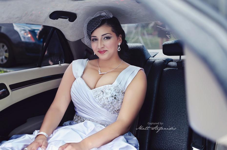 gloriann12-newyork-bridal-photographer