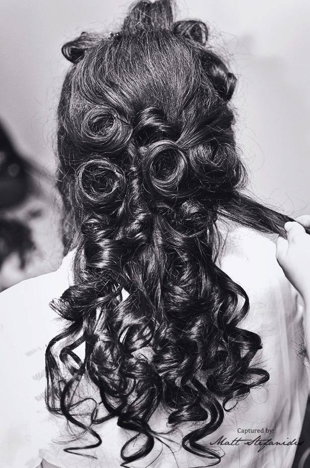 gloriann10-newyork-bridal-photographer