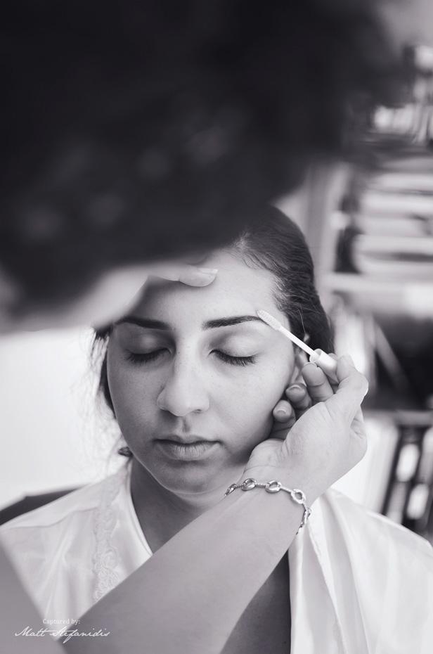 gloriann2-newyork-bridal-photographer