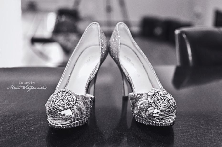 gloriann5-newyork-bridal-photographer