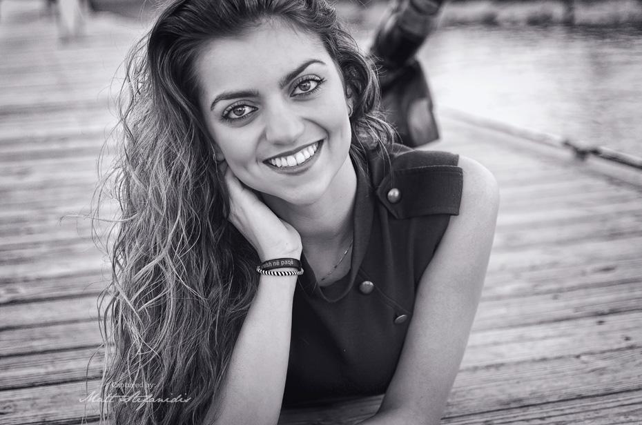kathy10-newyork-portrait-photographer