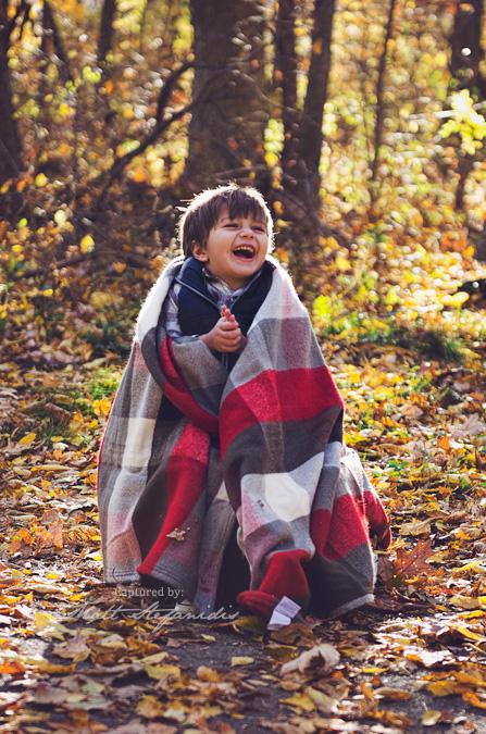 anya17-newyork-portrait-family-photographer