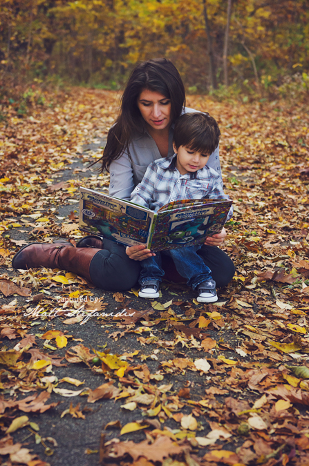 anya3-newyork-portrait-family-photographer