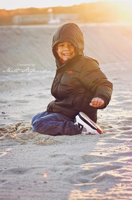 cabrera13-newyork-family-photographer