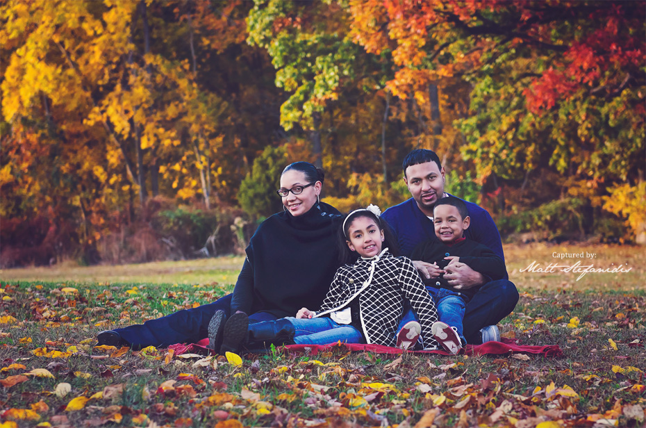 cabrera2-newyork-family-photographer