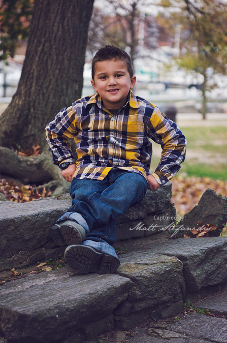 jeanelle13-newyork-portrait-family-photographer
