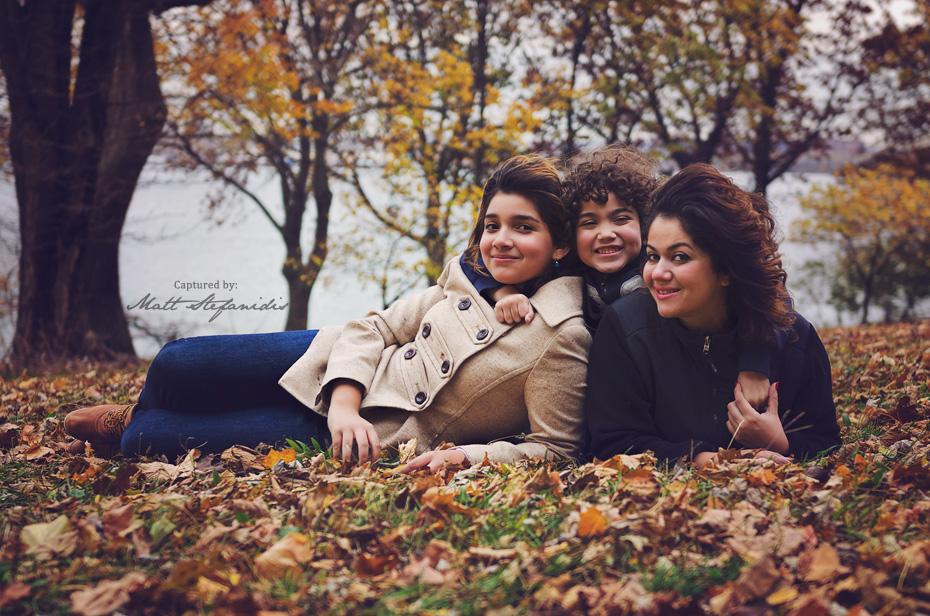 jen-newyork-queens-family-photographer
