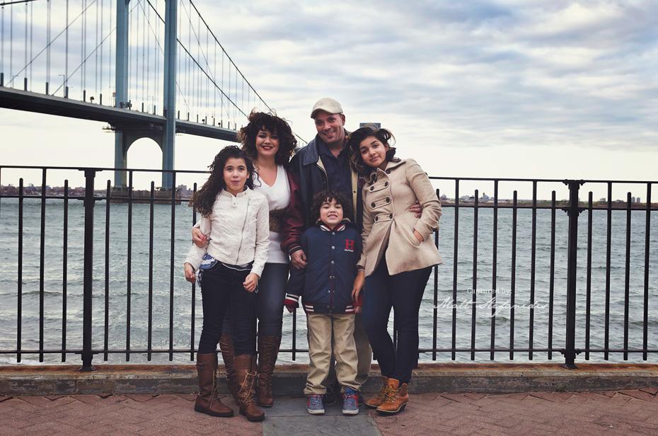 jen18-newyork-queens-family-photographer