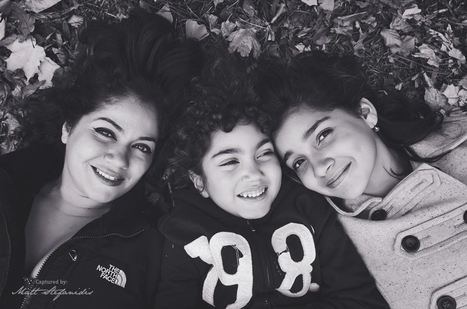 jen19-newyork-queens-family-photographer