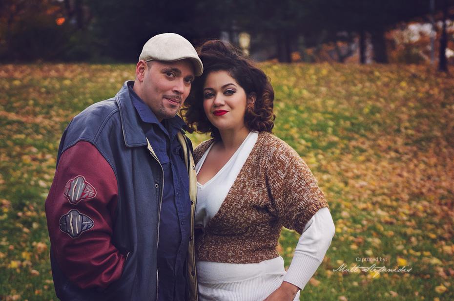jen2-newyork-queens-family-photographer