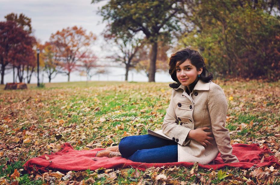 jen5-newyork-queens-family-photographer