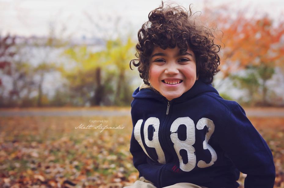 jen7-newyork-queens-family-photographer