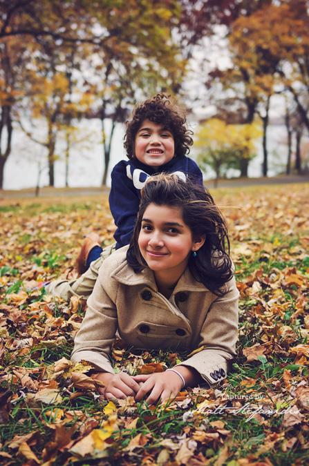 jen9-newyork-queens-family-photographer