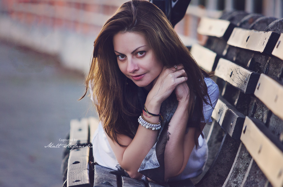 marina14-newyork-portrait-photographer