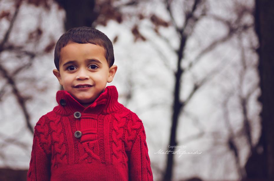 panos21-newyork-family-portrait-photographer