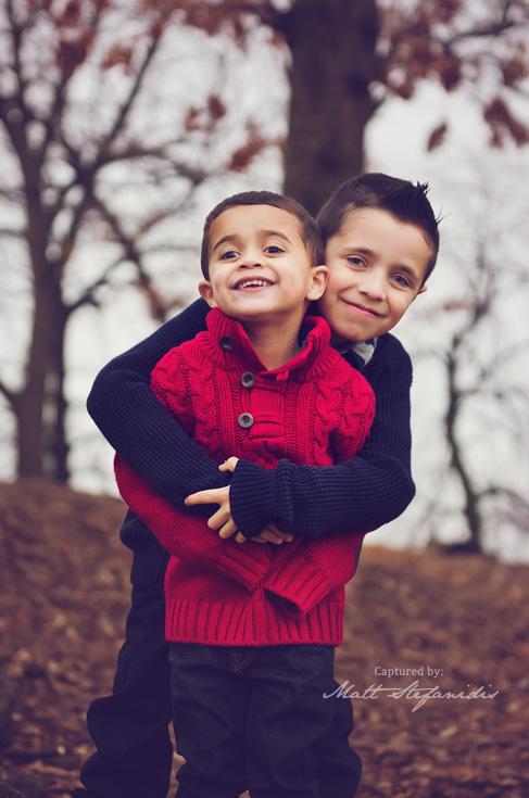 panos22-2-newyork-family-portrait-photographer