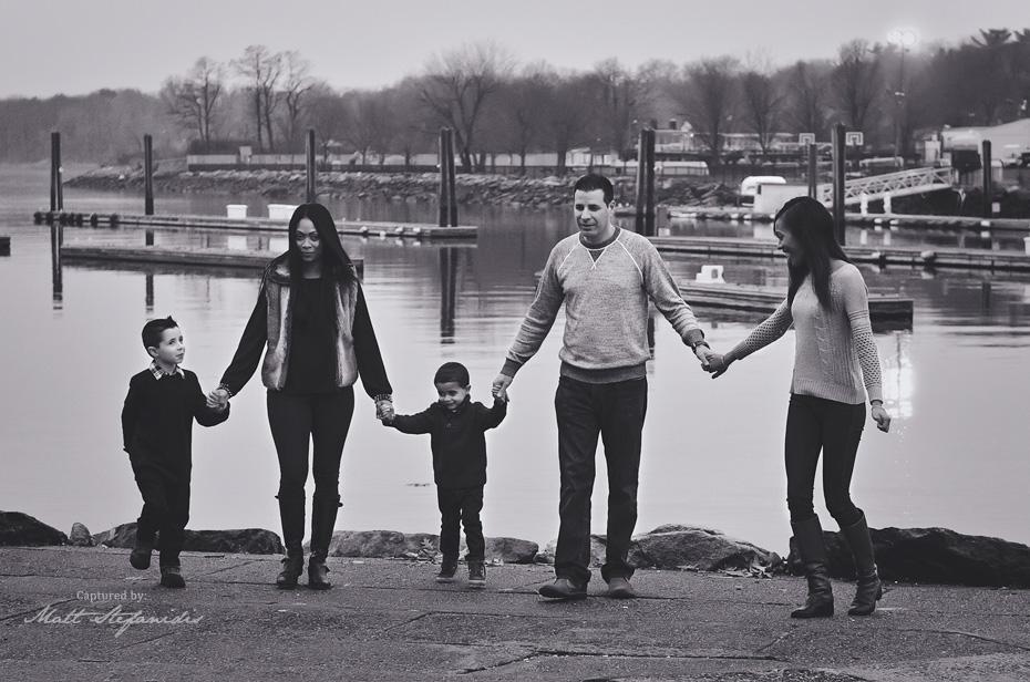panos23-newyork-family-portrait-photographer
