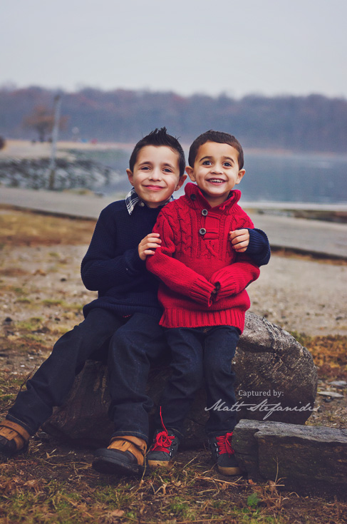 panos24-2-newyork-family-portrait-photographer