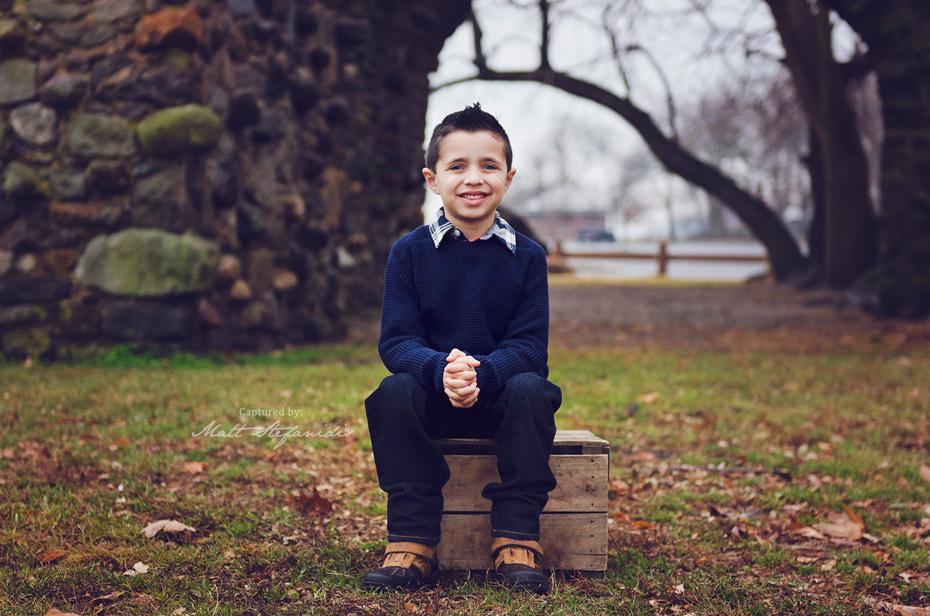 panos5-newyork-family-portrait-photographer