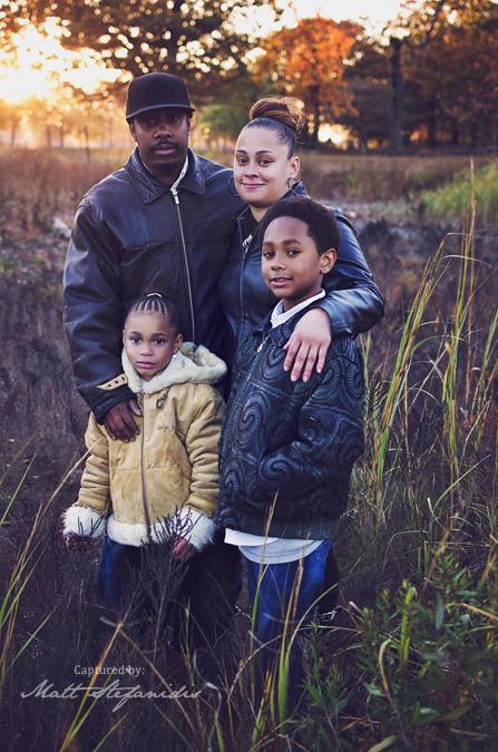 tamika11-newyork-family-photographer