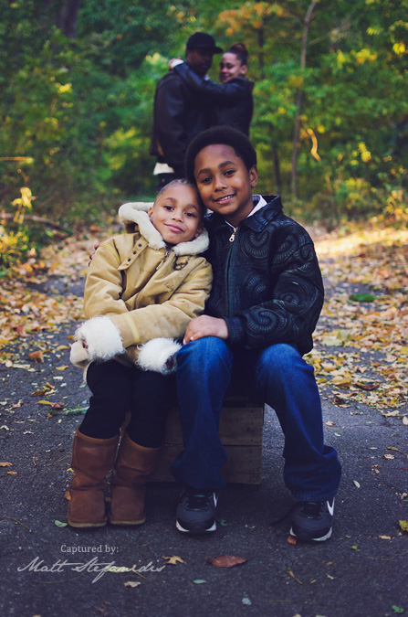 tamika13-newyork-family-photographer