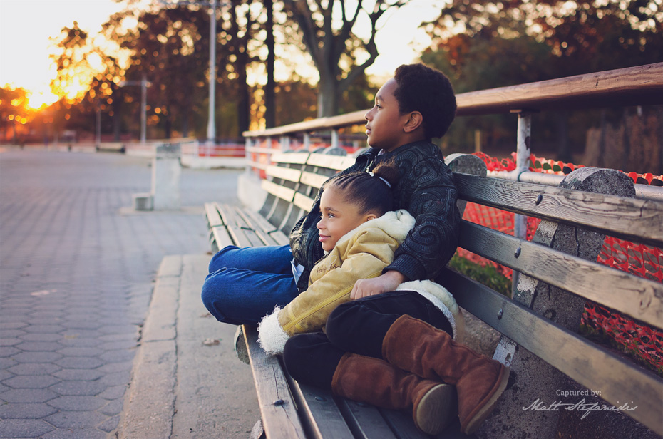 tamika14-newyork-family-photographer