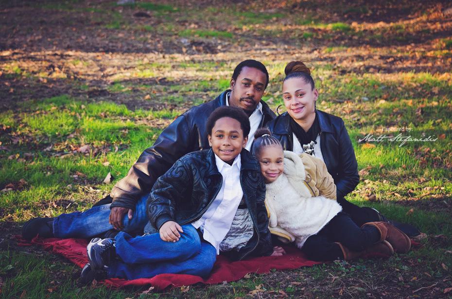 tamika6-newyork-family-photographer