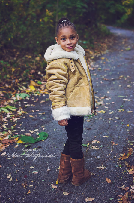 tamika9-newyork-family-photographer