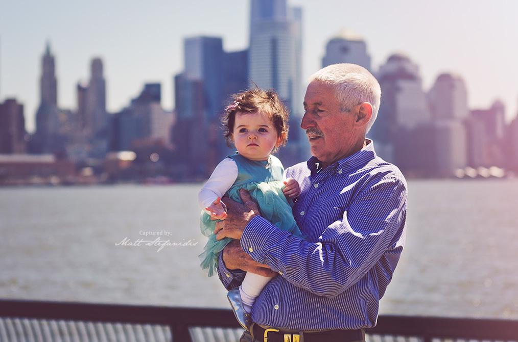 12_nj-hoboken-jerseycity-family-photographer