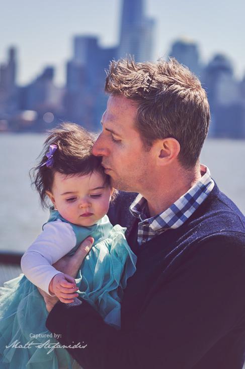 14-nj-hoboken-jerseycity-family-photographer
