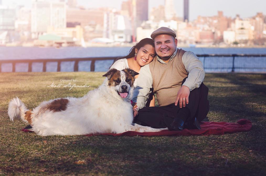 nj, hoboken, jersey city, family, maternity, photographer
