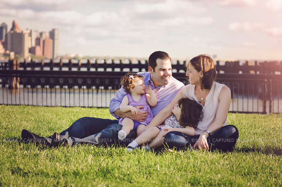 06-nj-hoboken-jerseycity-family-photographer-schulmans