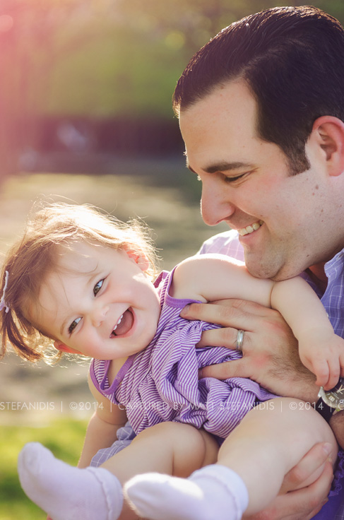 07-nj-hoboken-jerseycity-family-photographer-schulmans