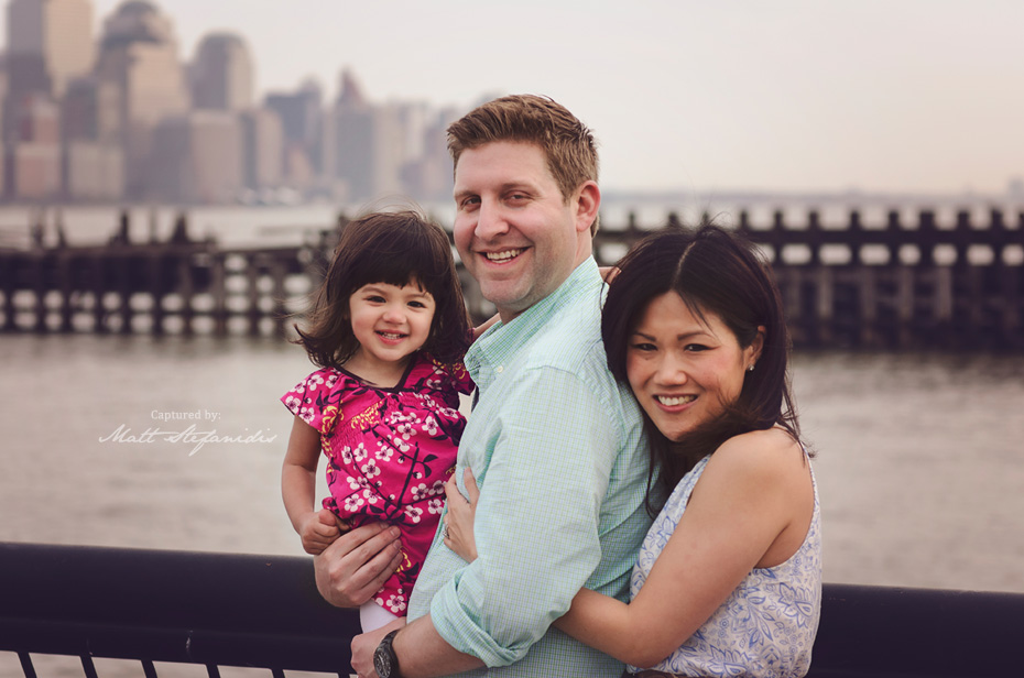 11 nj hoboken jersey city family photographer