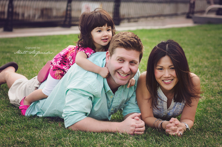 1 nj hoboken jersey city family photographer