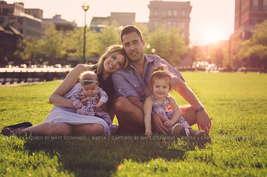 10-nj-hoboken-jerseycity-family-photographer-petrellas