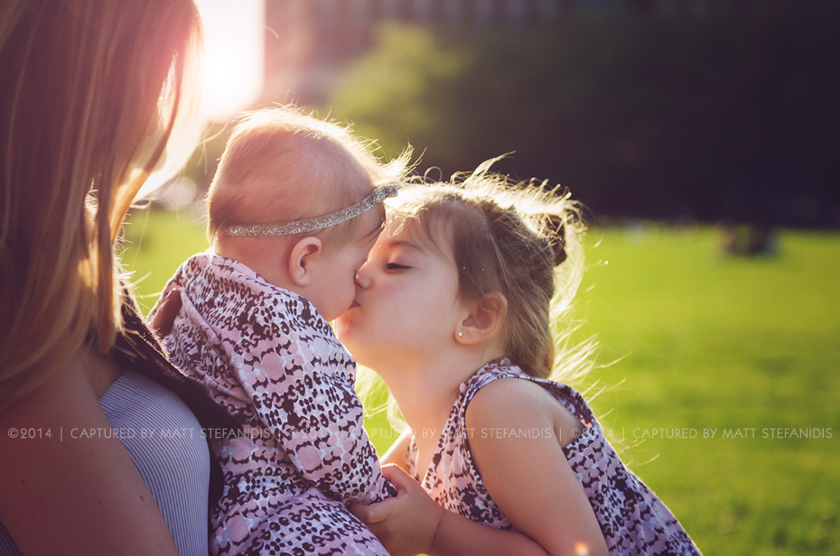 12-nj-hoboken-jerseycity-family-photographer-petrellas