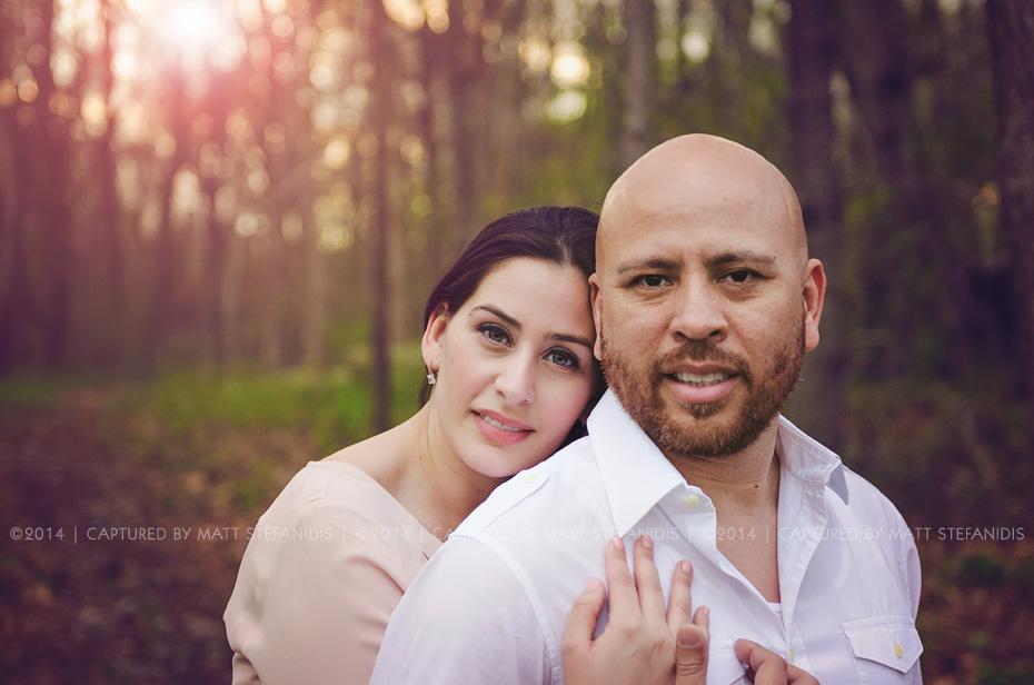 Jessenia-ny-bronx-engagement-couples-photographer