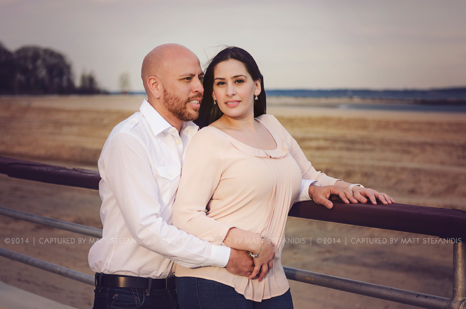 Jessenia2-ny-bronx-engagement-couples-photographer