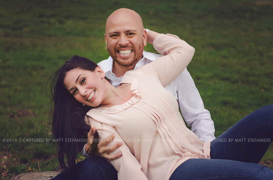 Jessenia3-ny-bronx-engagement-couples-photographer