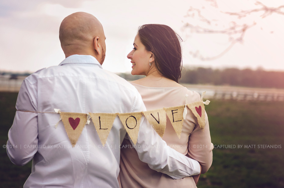 Jessenia4-ny-bronx-engagement-couples-photographer