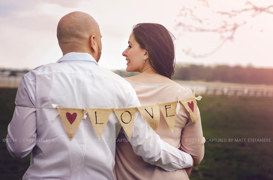 Jessenia4-ny-bronx-engagement-couples-photographer