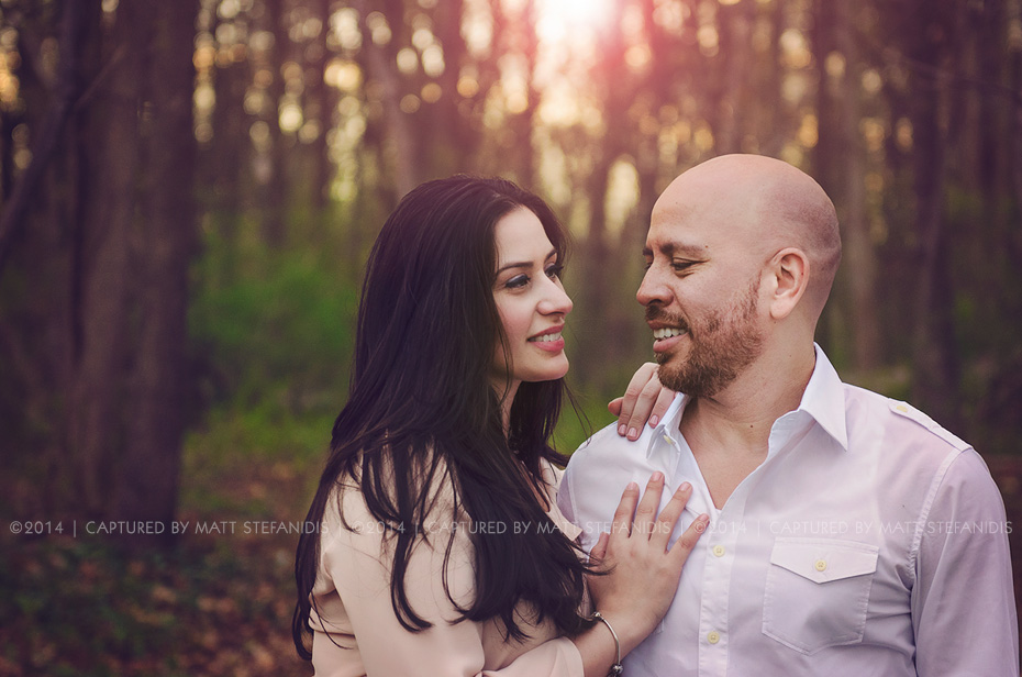 Jessenia5-ny-bronx-engagement-couples-photographer