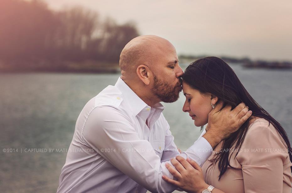 Jessenia6-ny-bronx-engagement-couples-photographer